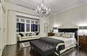 Beautiful Decoration Bedroom Design Inspiration Amazing Bedroom - Designing ideas for bedrooms