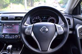 nissan almera zero down payment the nissan teana fortune favors the bold kensomuse