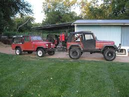 jeep pathkiller scrambler builds lemme see em jeepforum com