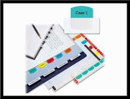 file folder label templatereference letters words reference