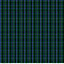 Tartan Collection Weaving Drafts Search Tartans Collection