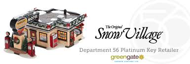 department 56 halloween decorations your premiere dept 56 christmas collectable decorations in calgary
