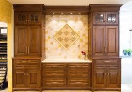 kitchen design and accessories splash kitchen bath home pittsburgh pa
