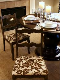 cover dining room chairs furniture amazing dining room chair seat cushion covers
