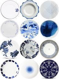 wedding china patterns china wedding dinnerware fashion dresses
