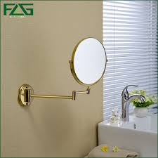 antique brass bath sconces best bathroom decoration