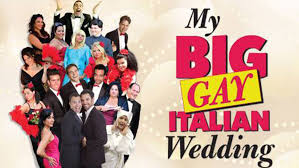 my big wedding cast my big italian wedding discount tickets broadway save