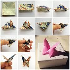 48 best origami images on paper crafting paper crafts