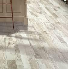 mohawk cashe 8 x 47 x 7 87mm pine laminate flooring in