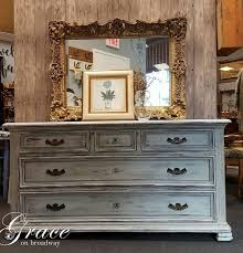 58 best dixie belle haint blue painted furniture furniture