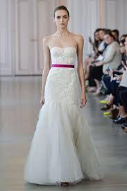 400 best my wedding images on pinterest wedding dressses brides