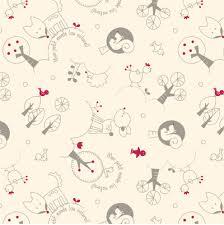 papier peint chambre bébé atelier août à papier peint bébé 2011
