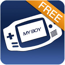 gba 4 android my boy free gba emulator android apps on play