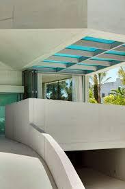 688 best architecture images on pinterest architecture facades