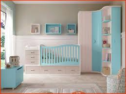 chambre b b chambre bébé garçon bleu luxury chambre garcon bleu et gris avec