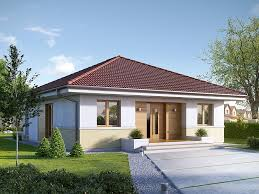 one story two bedroom house plans economically and beautifully