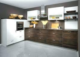 kitchen design applet free kitchen design app littleplanet me