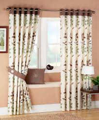 Curtains For Home Ideas New Style Curtains Home Designs Mellanie Design