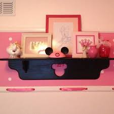 Minnie Mouse Decorations For Bedroom 28 Best Minnie Mouse Bedroom Images On Pinterest Minnie Mouse