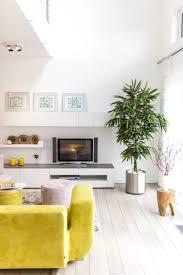 Beleuchtung Beratung Wohnzimmer Die Besten 25 Licht Und Architektur Ideen Auf Pinterest Licht