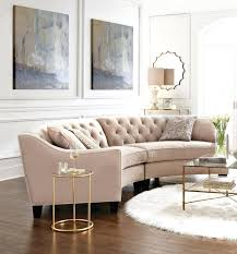 modern curved sofa curved sectional sofa upsite me
