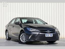 toyota camry altise for sale 2017 toyota camry altise for sale automatic sedan carsguide