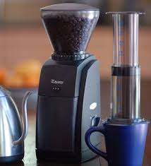 Burr Mill Coffee Grinder Reviews The Ascaso I Mini Coffee Grinder Review U2014 Tools And Toys