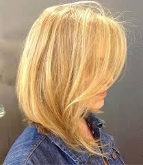 31 lob haircut ideas for 31 lob haircut ideas for trendy women page 3 of 3 stayglam
