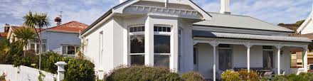 Colonial Style Home Plans Builders Queensland Colonial Building Company