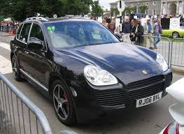porsche cayenne 2006 turbo porsche cayenne turbo s review specs stats comparison rivals