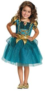 Halloween Princess Costumes Toddlers 25 Disney Princess Costumes Images Children