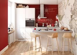 photos de cuisines les cuisines k lita de mr bricolage