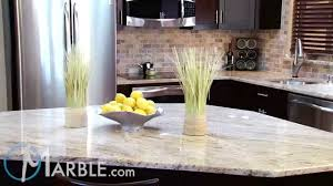 kitchen counter backsplash ideas pictures granite countertop ideas for refinishing kitchen cabinets