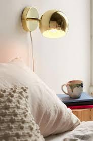 bedroom table lamps under 150 hgtv u0027s decorating u0026 design blog