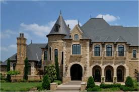 build a custom home how does it take to build a custom home in dfw i 817 251 5832