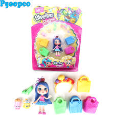 target black friday online shopping shopkins 3 new shopkins shoppies dolls at target toy box chest