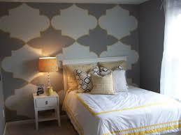 gray and yellow teen tween room design dazzle gorgeous gray and yellow teen room that is chic and modern love