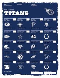best 25 nfl schedule 2014 ideas on patriots 2014