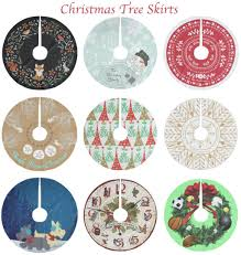 tree skirts sale skirt freetterns