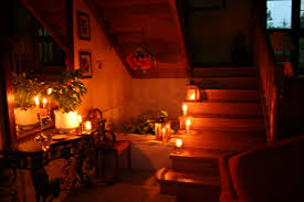 candle lit bedroom bedroom decoration with candles 100 romantic candle light bedroom