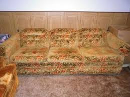 ugly couch ptbocanada featured post leon s peterborough is having ugly sofa