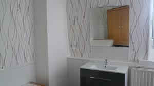 chambre à louer lille chambre privée à louer 5 minutes de lille location chambres lille