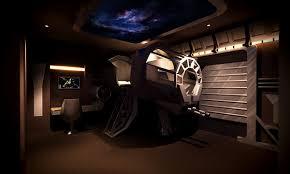 Star Wars Themed Bedroom Ideas 45 Best Star Wars Room Ideas For 2017