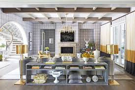 what color compliments gray cabinets colors that go with gray best accent colors to pair with gray