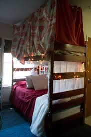 324 best dorm ideas images on pinterest college life dorm life patrick henry college dorm room