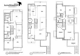 leed house plans innovative ideas open concept house plans an open concept floor