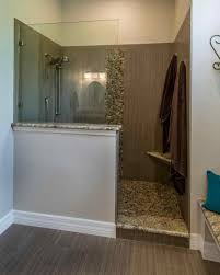 bathroom designs with walk in shower home design