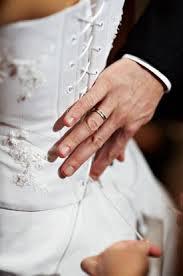 wedding dresses newark nj rental rent a gown cheap
