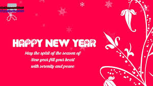 free new year wishes happy new year wishes 2018 quotes hd images wallpapers