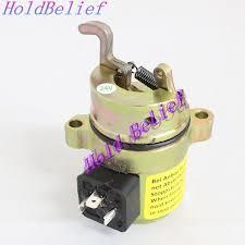 online get cheap deutz engine solenoid aliexpress com alibaba group